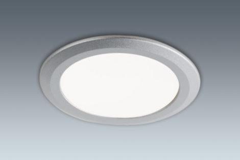 oświetlenie meblowe ld 8001 hv