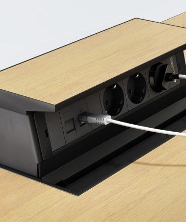 mediaport-elektryczny-top