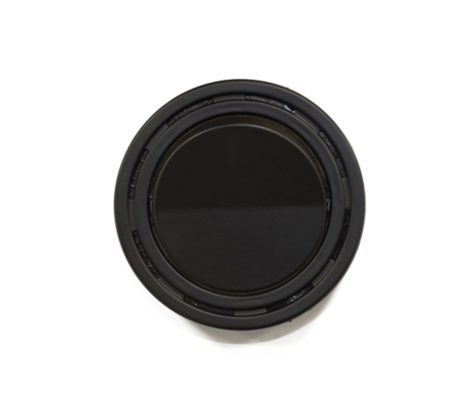 włącznik mechaniczny czarny